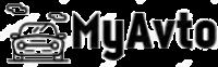 MyAvto